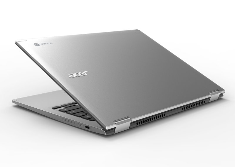 Acer_Chromebook_Spin_13_01.png