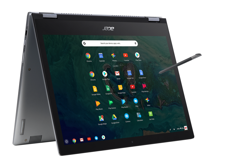 Acer_Chromebook_Spin_13_03.png