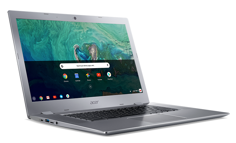 Acer_Chromebook_15_02.png