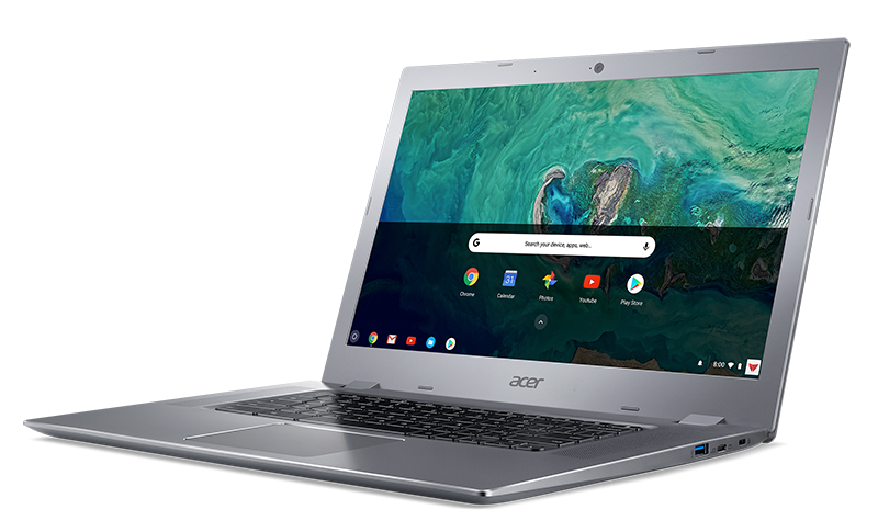 Acer_Chromebook_15_03.png