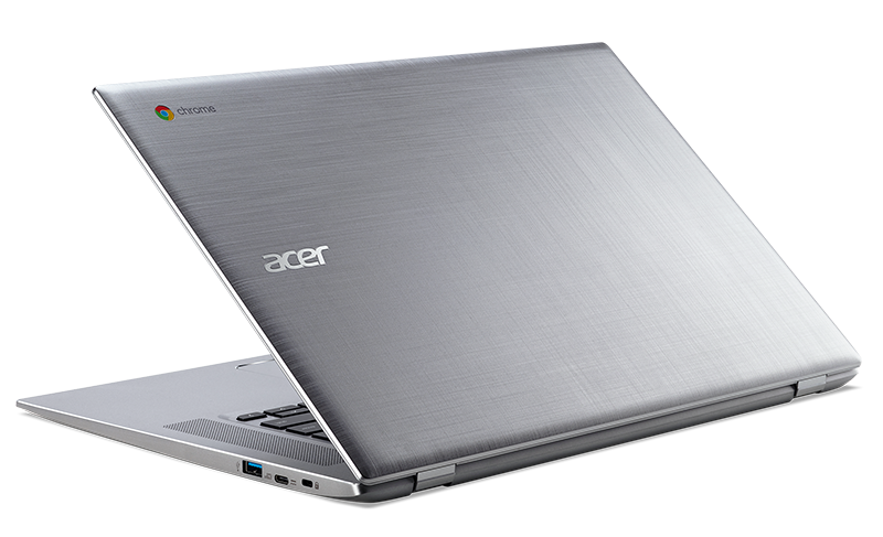 Acer_Chromebook_15_04.png