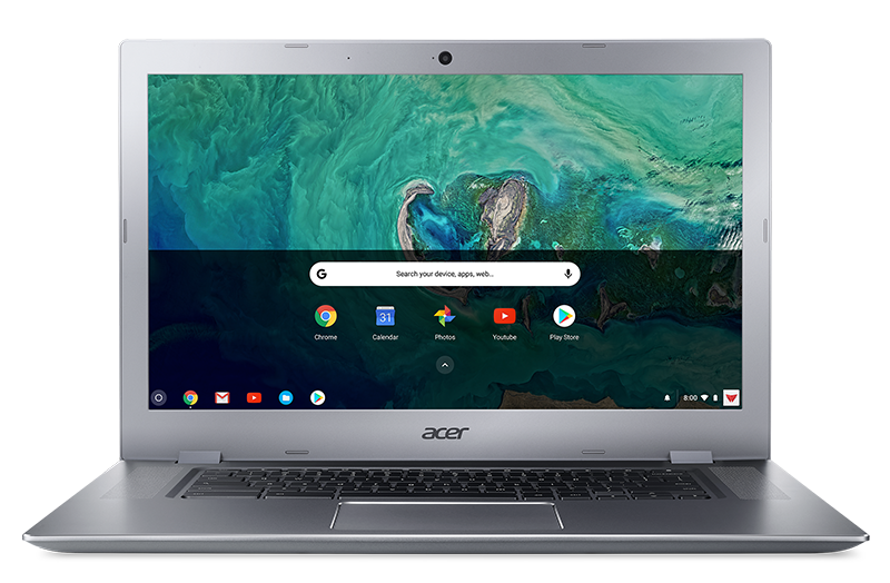 Acer_Chromebook_15_01.png