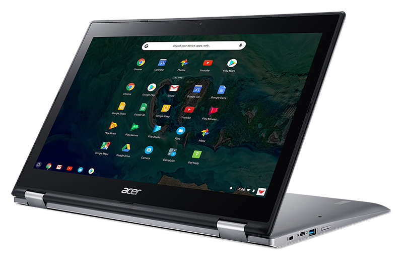 Acer-Chromebook-Spin-15-03.png