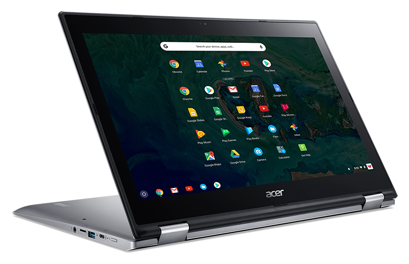 Acer-Chromebook-Spin-15-02.png