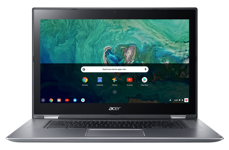 Acer-Chromebook-Spin-15-01.png