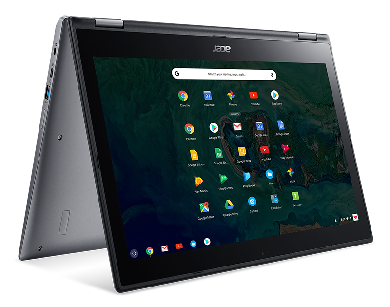 Acer-Chromebook-Spin-15-04.png