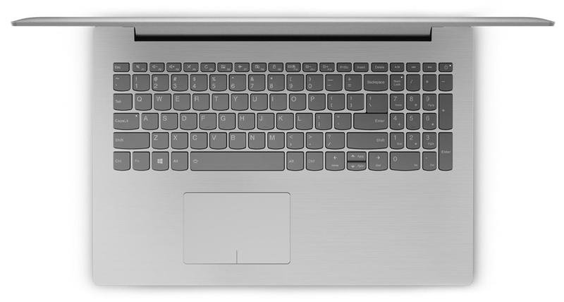 Lenovo IdeaPad 320-15_szary_03.jpg