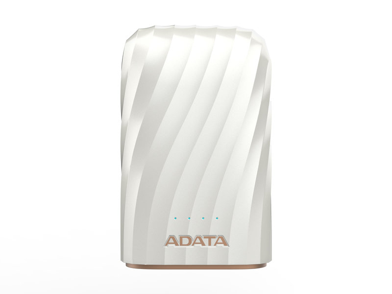 ADATA-P10050C-01.jpg