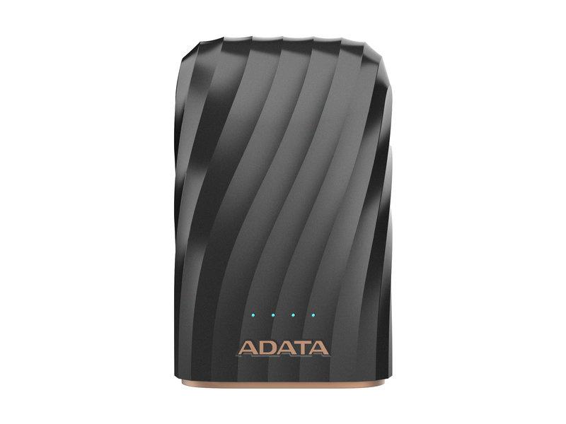 ADATA-P10050C-02.jpg