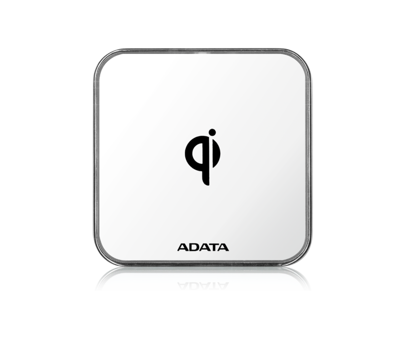 ADATA-CW0100-02.PNG