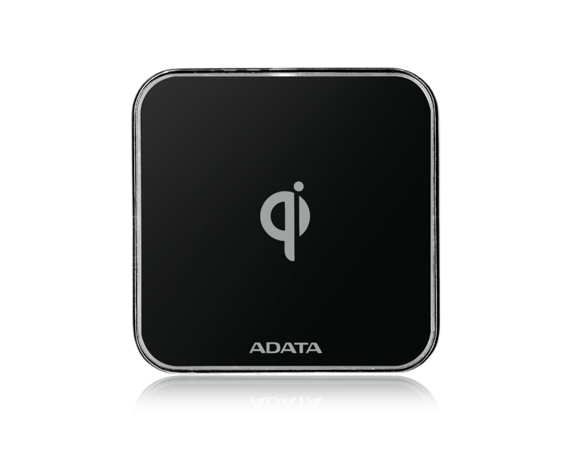 ADATA-CW0100-01.PNG