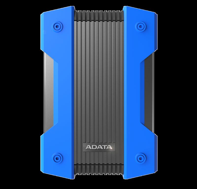 ADATA-HD830-03.png