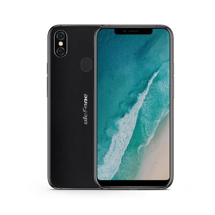 Ulefone X - black 1.jpg