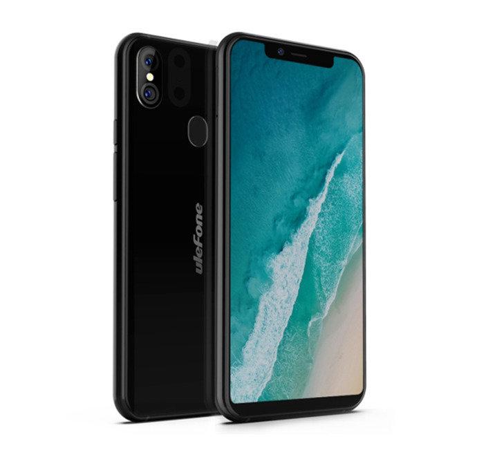 Ulefone X - black 3.jpg