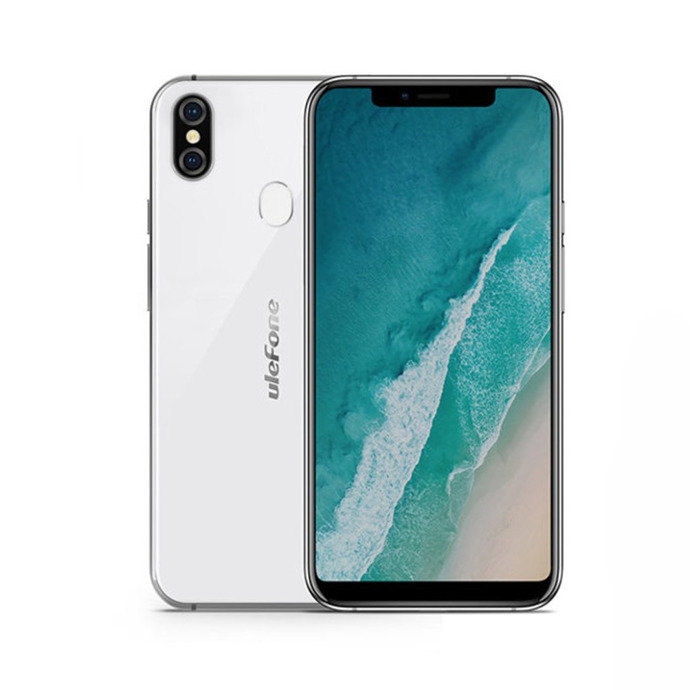 Ulefone X - white 1.jpg