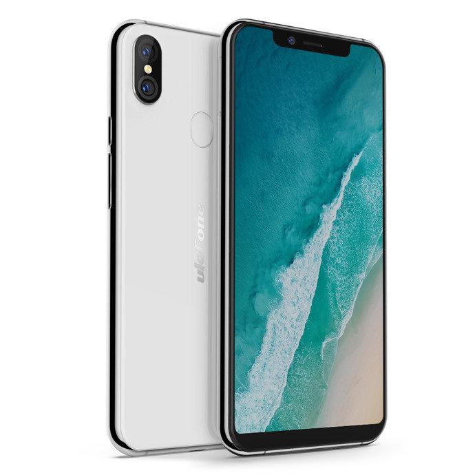 Ulefone X - white 3.jpg