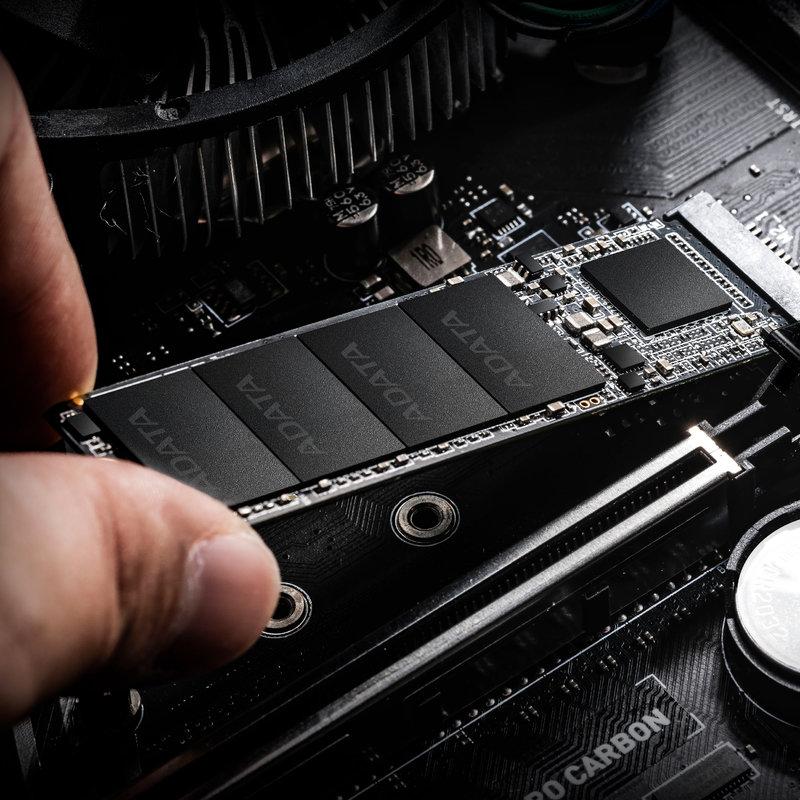 SX6000Pro-05.jpg