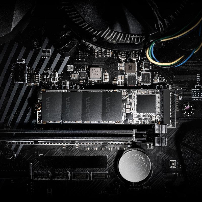 SX6000Pro-04.jpg
