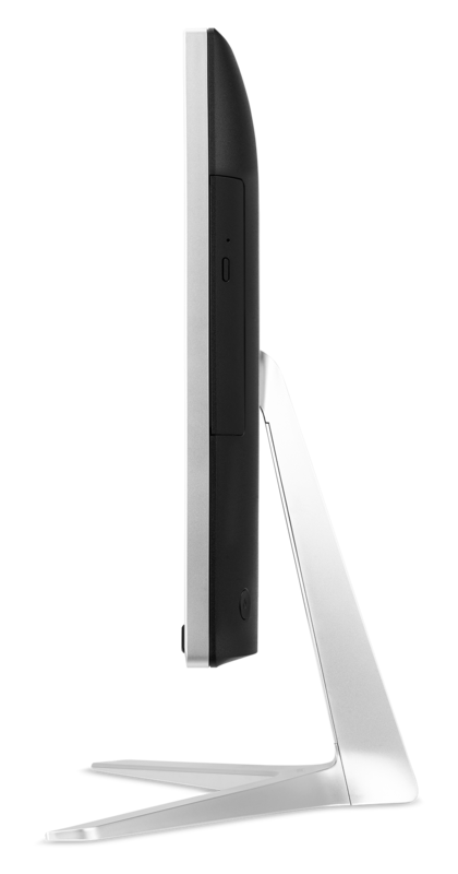 Aspire_Z24_04.png