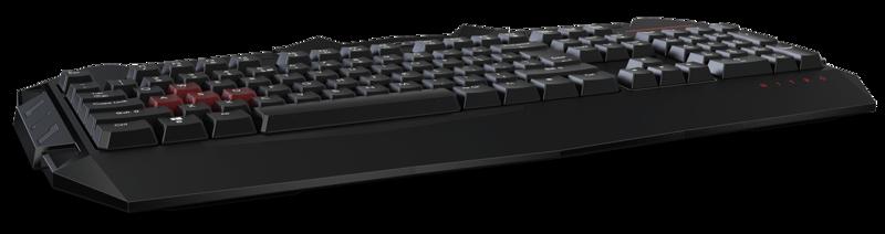 Nitro_Keyboard_04.png