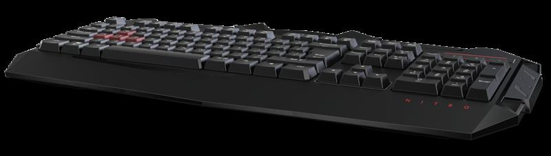 Nitro_Keyboard_03.png