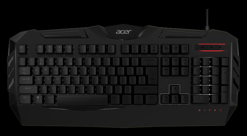 Nitro_Keyboard_01.png