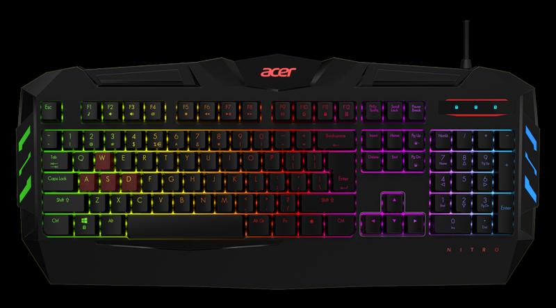 Nitro_Keyboard_02.png