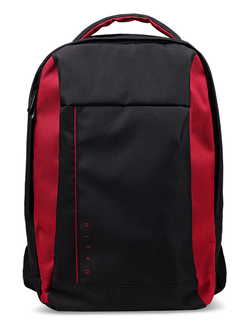 Nitro_Backpack_01.png