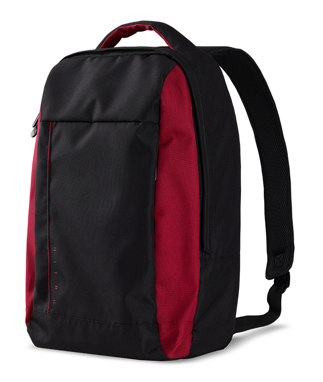 Nitro_Backpack_03.png