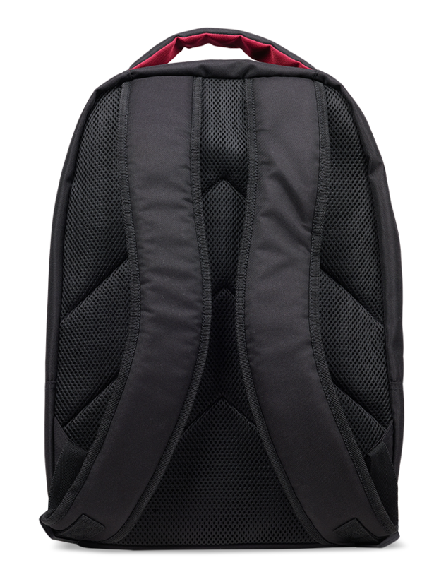 Nitro_Backpack_04.png