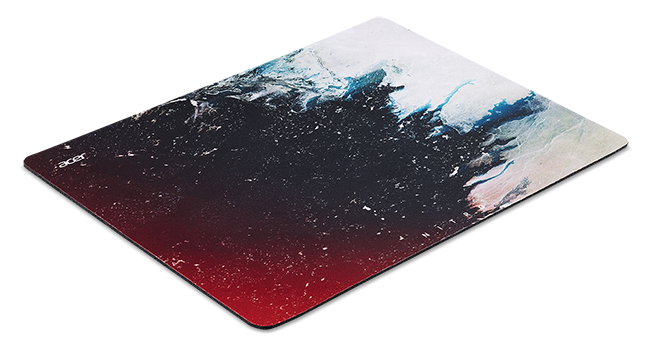 Nitro_Fabric_Mousepad_03.png
