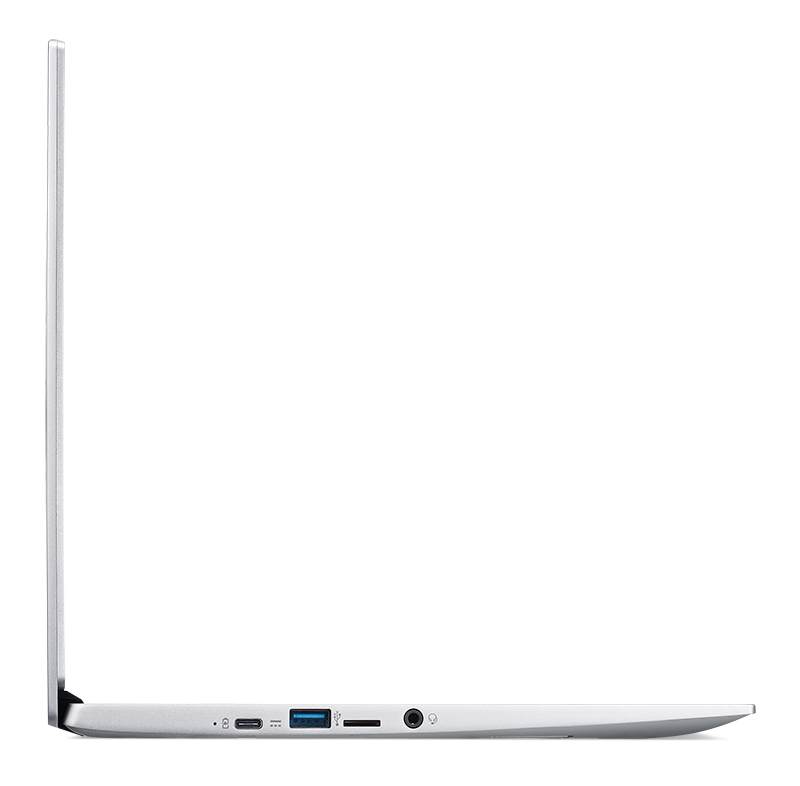 Acer_Chromebook_514_CB514_1H_03.png