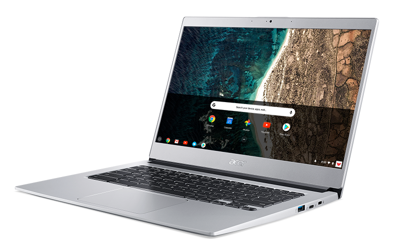 Acer_Chromebook_514_CB514_1H_05.png