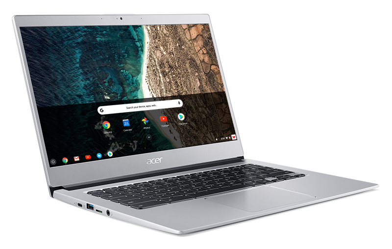 Acer_Chromebook_514_CB514_1H_04.png