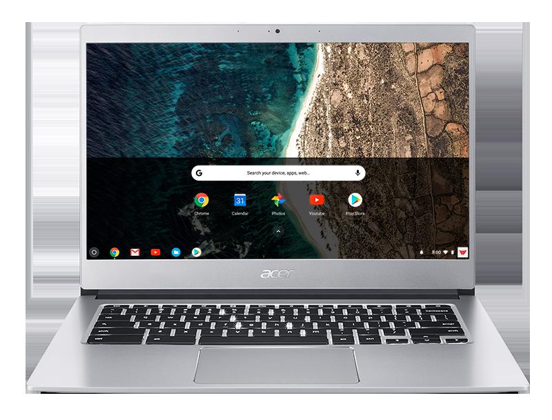 Acer_Chromebook_514_CB514_1H_Backlit_02.png