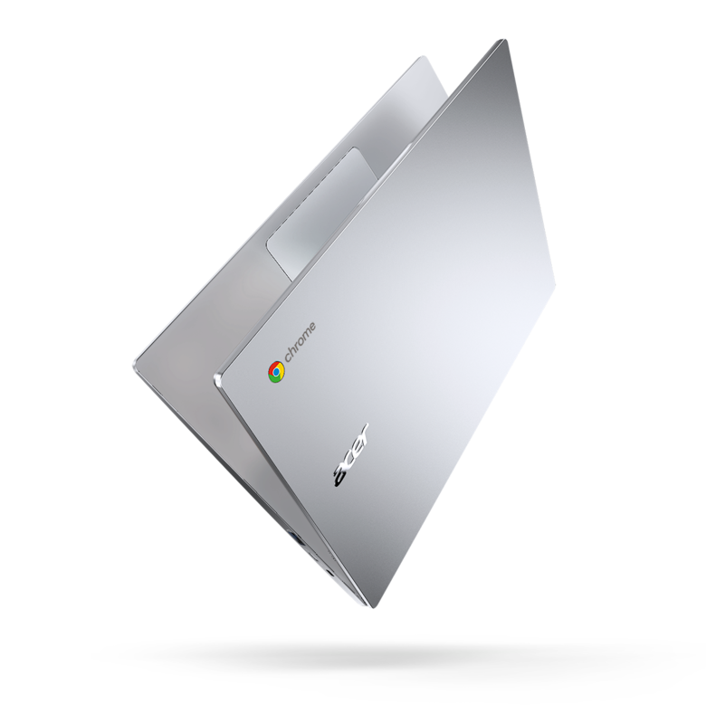 Acer_Chromebook_514_CB514_1H_01_Recommend.png