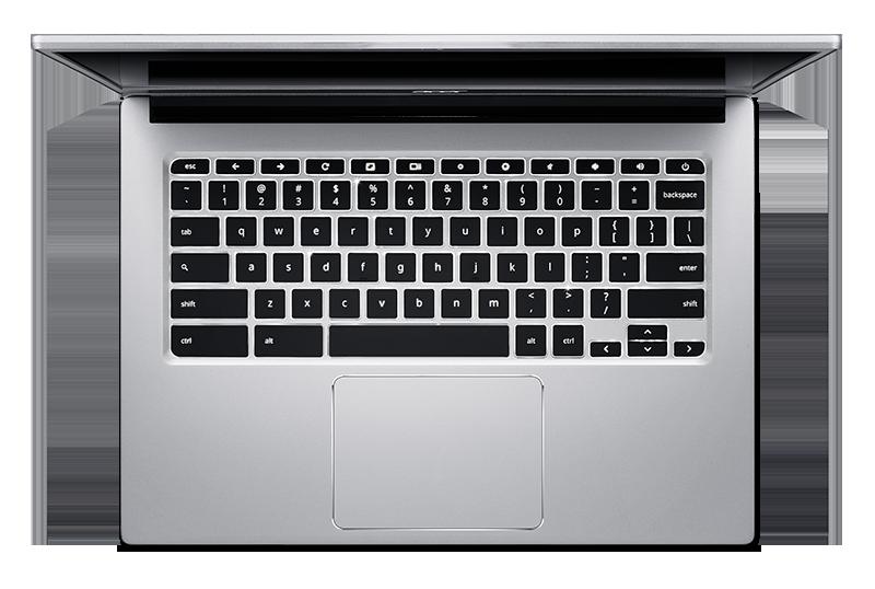 Acer_Chromebook_514_CB514_1H_Backlit_01.png