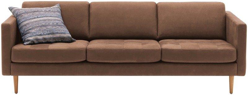 Sofa Osaka.jpg