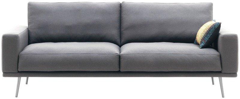 Sofa Carlton.jpg
