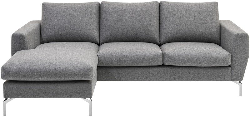 Sofa Nice.jpg