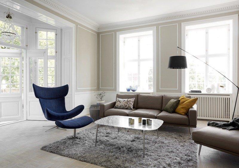 Sofa Carlton_Fotel Imola.jpg