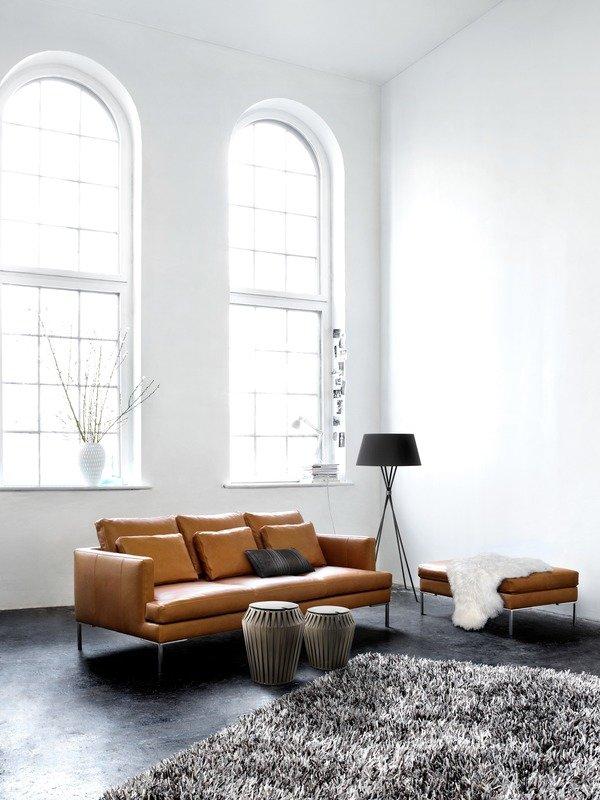 Sofa Istra 2.jpg