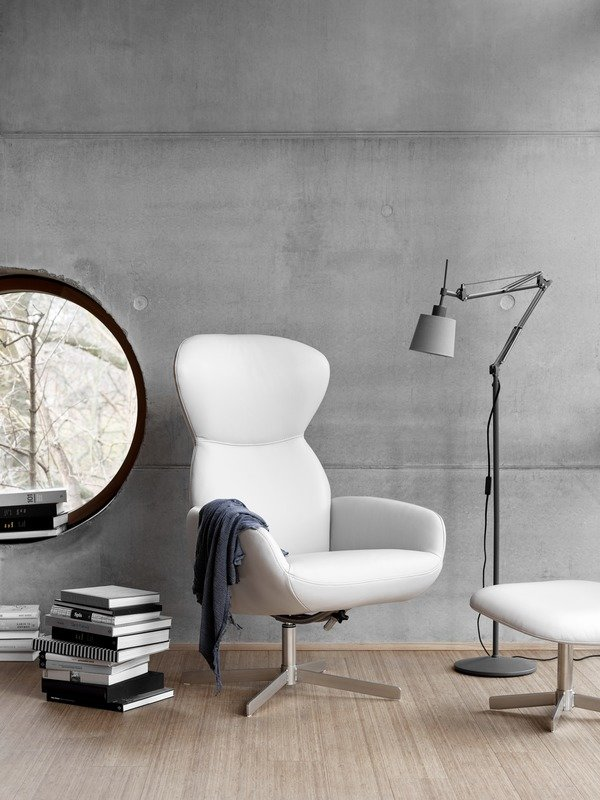 Fotel Athena_2.jpg