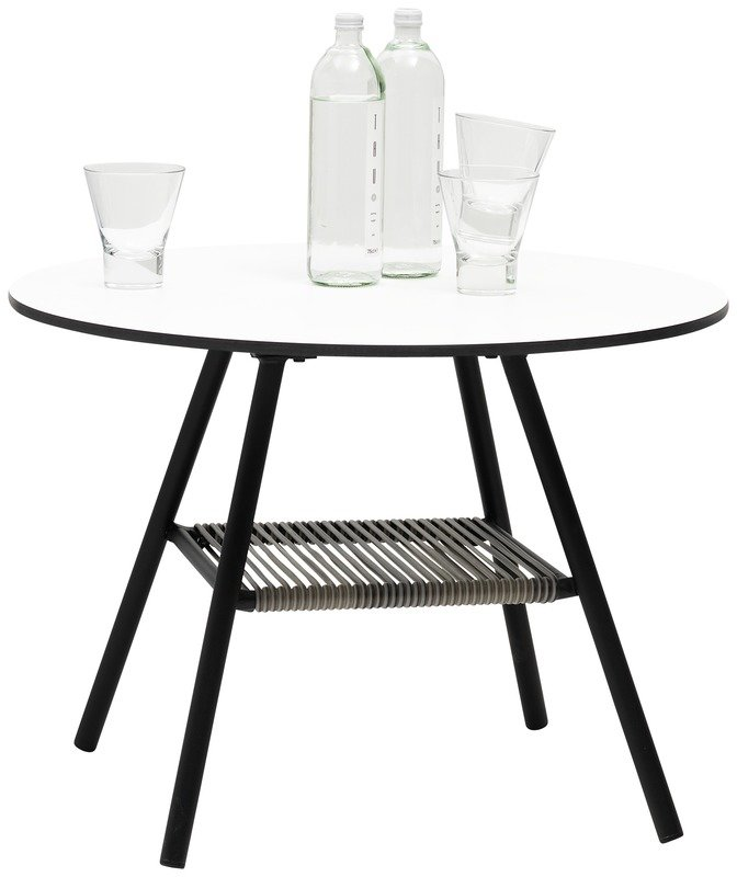 15787_Elba table for in and outdoor use_10000_5.jpg