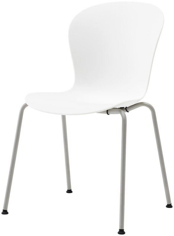 22465_Adelaide chair for in and outdoor use_10000_37.jpg
