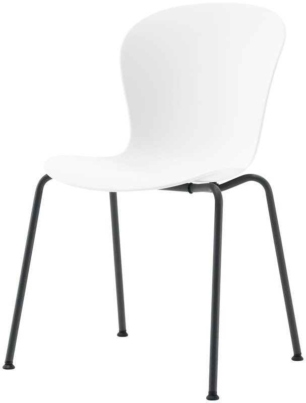 22473_Adelaide chair for in and outdoor use_10000_33.jpg
