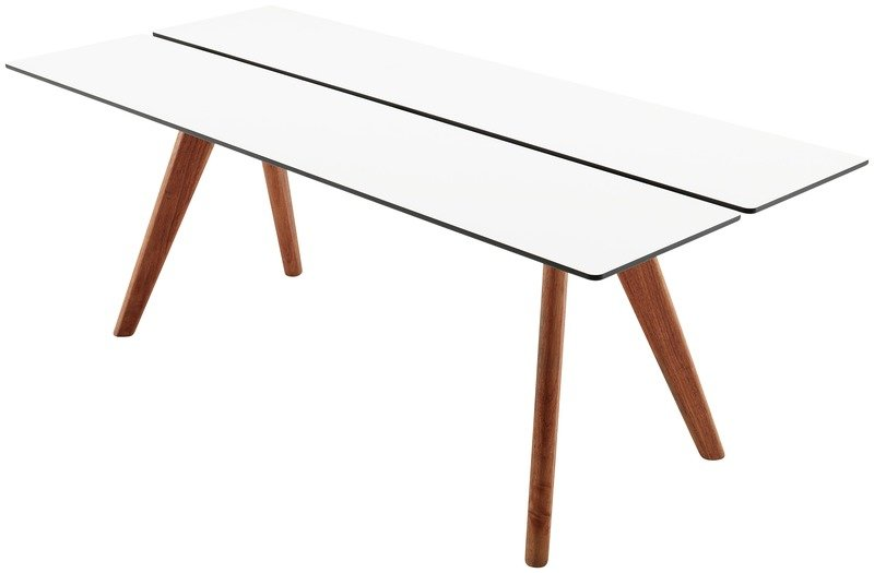 22482_Adelaide table for in and outdoor use_10000_28.jpg