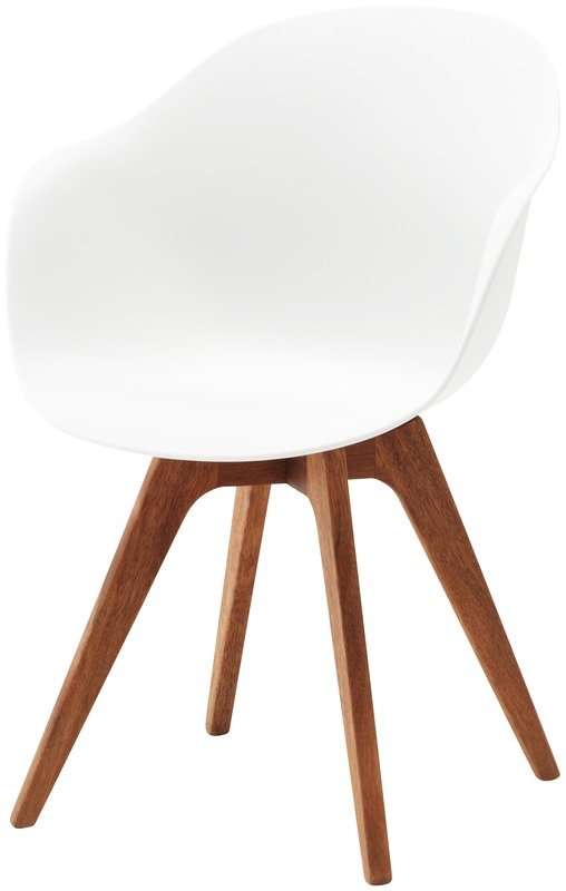 22459_Adelaide chair for in and outdoor use_10000_40.jpg