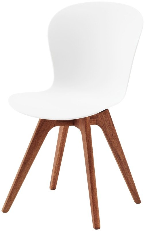 22453_Adelaide chair for in and outdoor use_10000_43.jpg