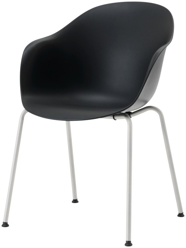22471_Adelaide chair for in and outdoor use_10000_34.jpg